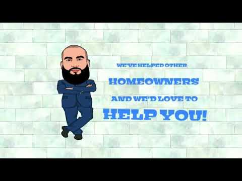 We Buy Houses in Long Island, NY! (877) 332-CASH