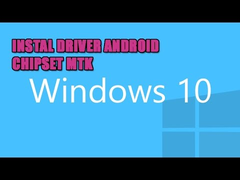 65XX ANDROID WINDOWS 10 DRIVERS DOWNLOAD