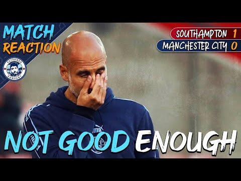 Resumen de Girona FC vs CD Lugo (3-1) from YouTube · Duration:  1 minutes 31 seconds
