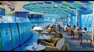 O único hotel 7 estrelas do mundo - Burj Al Arab | Dubai com Guia