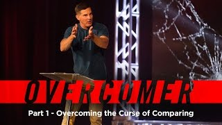 Overcomer: Part 1 -