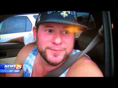 Harrison County Skate Park