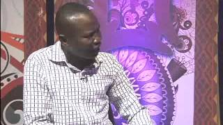 The New Electoral Commission Chair - Pampaso on Adom TV (30-6-15)