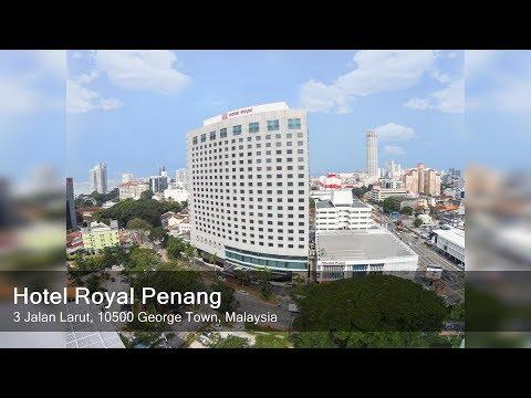 hotel-royal-penang-|-top-luxury-malaysia-hotels-&-apartments-review-2020