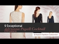 9 Exceptional Adrianna Papell Cocktail Dresses Amazon Fashion Collection