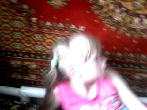 Девушка засоня фото