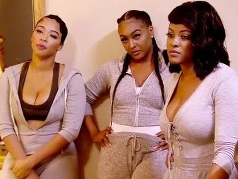 "basketball wives la season 5 episode 6 ""angel vs duffey malaysia"