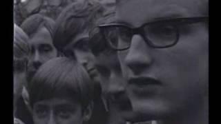 Bildt, Borg & Reinfeldt - Ungdomsåren