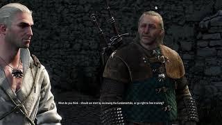 Redline Nexus Micro  PC PRO 4K Gameplay AC:Origins Witcher 3 Battlefield 5 Ultra Settings  part 2