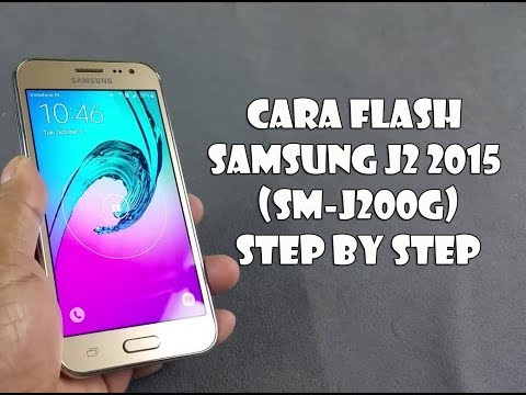 tutorial-flash-samsung-galaxy-j2-2015-(sm-j200g),-step-by-step