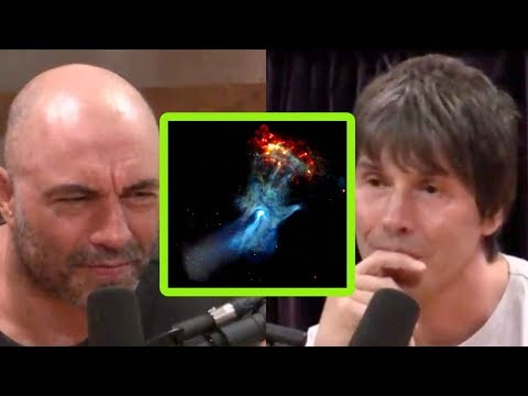 Where Does God Fit in an Infinite Universe    Brian Cox and Joe Rogan | Mp4 Mp3 Song Download