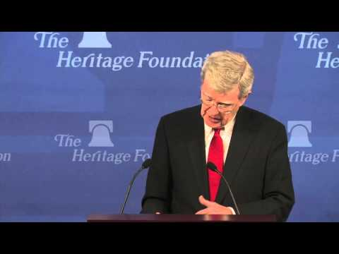 The Joseph Story Distinguished Lecture