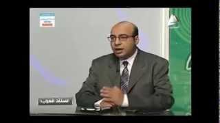 بالفيديو.. خالد طلعت يشيد بـ «فيريرا».. ويطالب إدارة الزمالك بالتجديد له