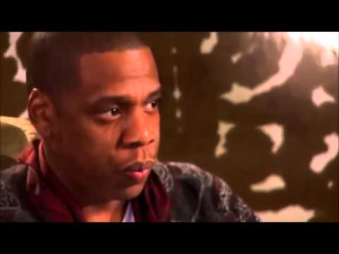 No Hustling Backwards – Jay Z Inspiration