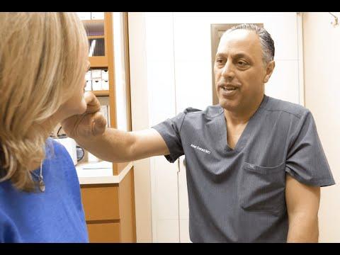 Dr. Ariel Ostad Answers Skin Cancer FAQ's