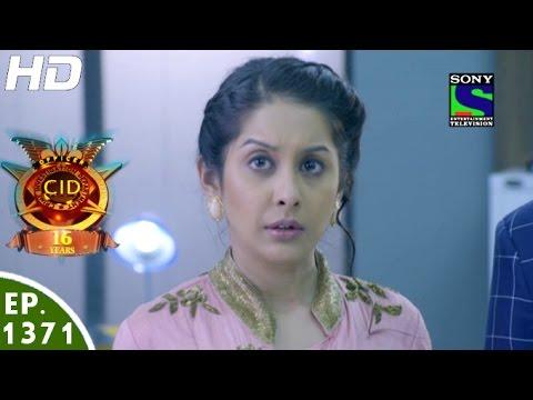 Download CID - सी आई डी - Raaz Apaharan Ki Saazish Ka - Episode 1371 - 21st August, 2016