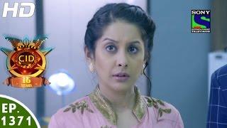 Video CID - सी आई डी - Raaz Apaharan Ki Saazish Ka - Episode 1371 - 21st August, 2016 download MP3, 3GP, MP4, WEBM, AVI, FLV Juni 2018