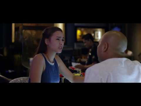 Forever Holiday in Bali Official Trailer