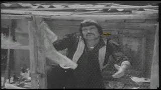 Badar Munir Classic Pashto Movie - Dagaz Da Maidan