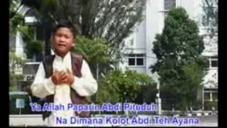 Download lagu Kustian-Budak Jalan