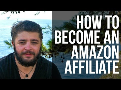 become-an-amazon-affiliate---step-by-step-instructions