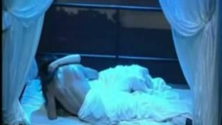 Romeo et Juliette (Comedie musicale) - BANDE ANNONCE