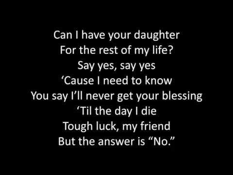 Timeflies - Rude Lyrics