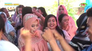 "ORGAN DANGDUT JAIPONG ""PRING SAKA ENTERTAINMENT"" LIVE CIBOGO"