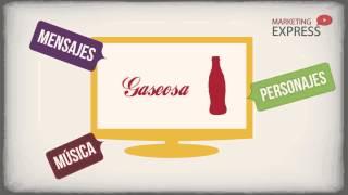 Publicidad, Marketing y Ventas
