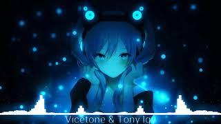 Nightcore Astronomia Vicetone Tony IGY.mp3