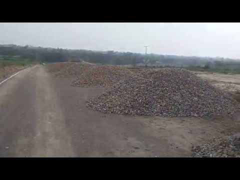 Kings town near i-14 cda sector islamabad