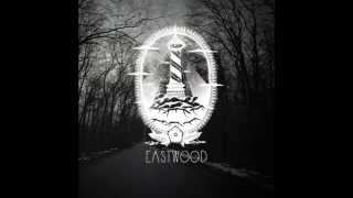 Eastwood - In Line