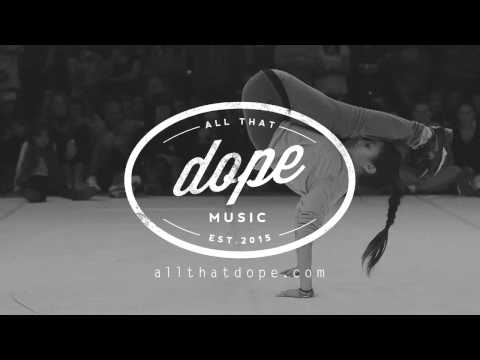 Djar One - A Little More Funk (feat. Dragon Fli Empire) | Bboy Breakdance Music 2015