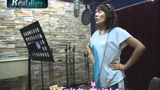 Video Storm (스톰) Recording for Come With Me (Get Karl Oh Soojung OST) download MP3, 3GP, MP4, WEBM, AVI, FLV Agustus 2017