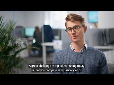 KitchenTime Automates Their Marketing with APSIS