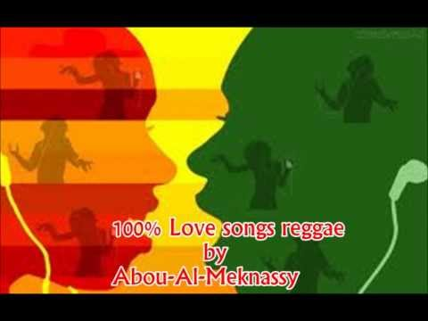 Best Reggae Love Songs 2014's Best_Nonstop, & Music Albums _ Various Artists