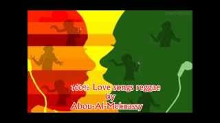 Best Reggae Love Songs 2014