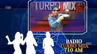 Promocional Turbo Mix Am 710