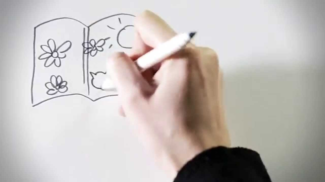 jacopo ratini il colore delle idee videoclip ufficiale youtube. Black Bedroom Furniture Sets. Home Design Ideas