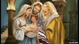 15 лютого -  Стрітення Господнє