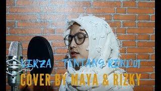 Yang Lagi LDR Pasti Baper Dengar Lagu Ini Cover Virza - Tentang Rindu