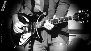 Baixar John Mayer - Wildfire (Subtitulos en Español) (Audio + Video) [EN VIVO]