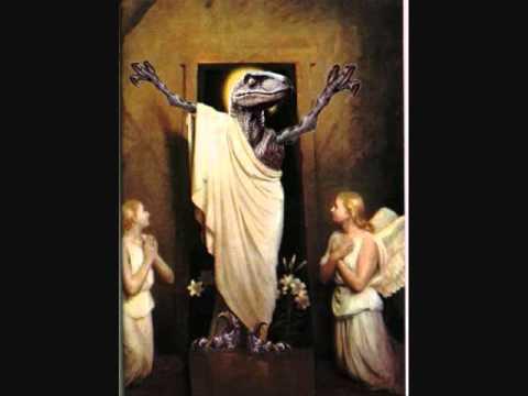 Non Phixion - Illuminati 1995 RARE
