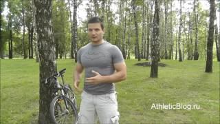 КОГДА растут ваши мышцы? Как заставить мышцы расти! Рост мышечной массы