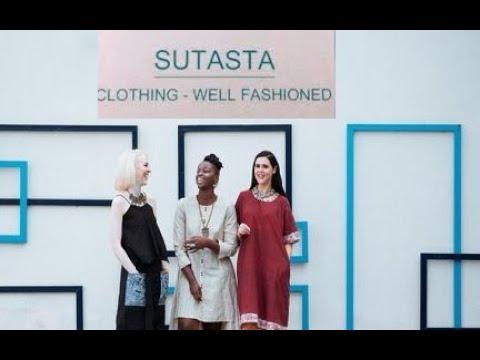 Sutasta- Designer Khadi Wear in Shahpur Jat, Delhi | Shopkhoj
