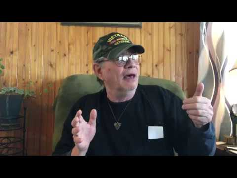 HOW TO WIN A VA CLAIM FOR WAR INJURIES 310