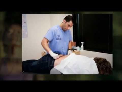 Merrifield VA Car Accident Injury Specialist