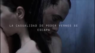 Residente - Desencuentro (ft.  SoKo) [Letra en español] thumbnail
