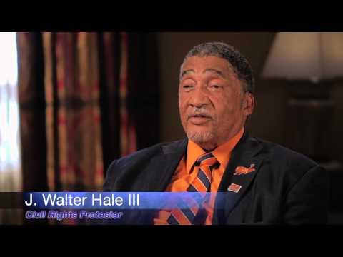 J. Hale
