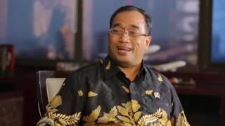 Download Video Satu Indonesia - Mengenal Budi Karya Sumadi Menteri Perhubungan MP3 3GP MP4